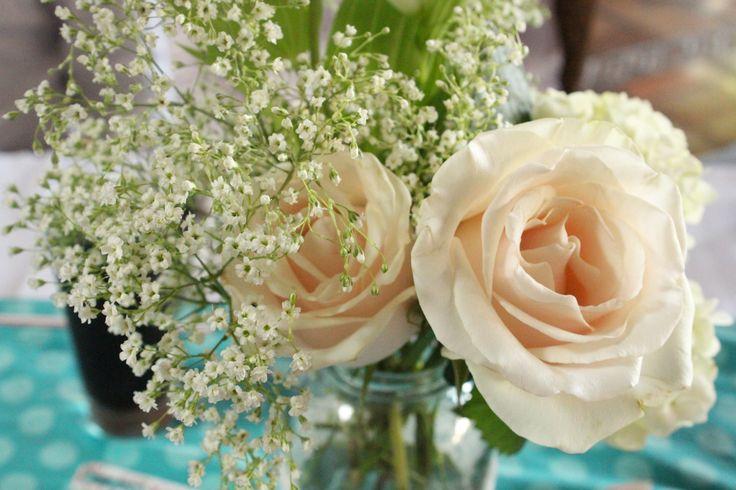 flores #decoration #flowers