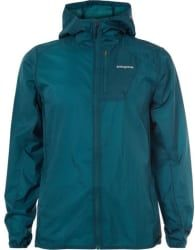 Patagonia Men's Houdini Ripstop Hooded Jacket for $30  free shipping #LavaHot http://www.lavahotdeals.com/us/cheap/patagonia-mens-houdini-ripstop-hooded-jacket-30-free/215322?utm_source=pinterest&utm_medium=rss&utm_campaign=at_lavahotdealsus