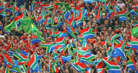 176 Best Images About Proudly South African On Pinterest: 344 Best Images About Proudly South African On Pinterest