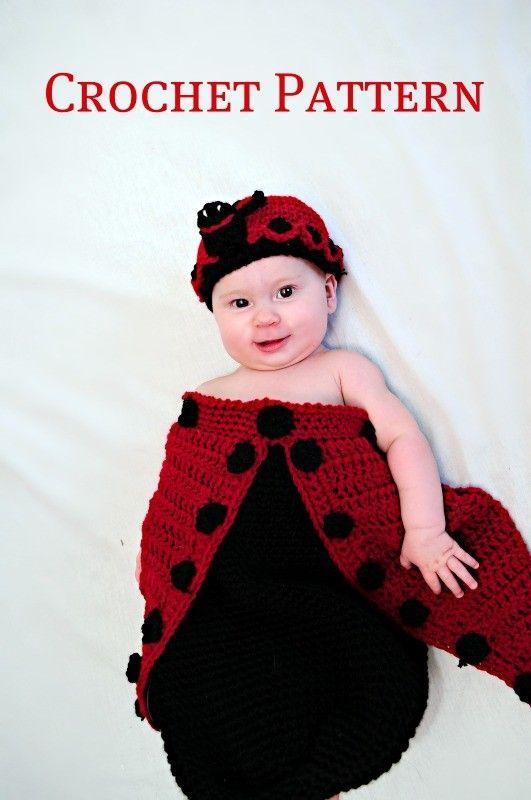 85 besten Bebek Uyku tulumu Bilder auf Pinterest | Babykleidung ...