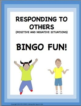 attending and responding skills in social Given a list of 5 coping skills/strategies, ______ will choose from the list with 1   ______ will correctly respond to specific phrases related to school activities (ie,   given visual supports, ______ will demonstrate 4 attending behaviors in 4/5.