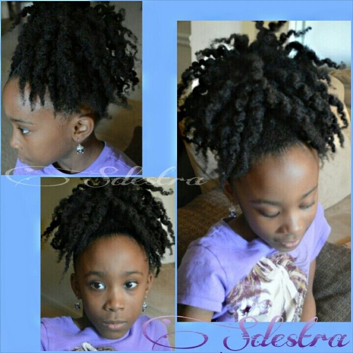 hair styles for toddlers 45 best protective hairstyles for hair images on 2278