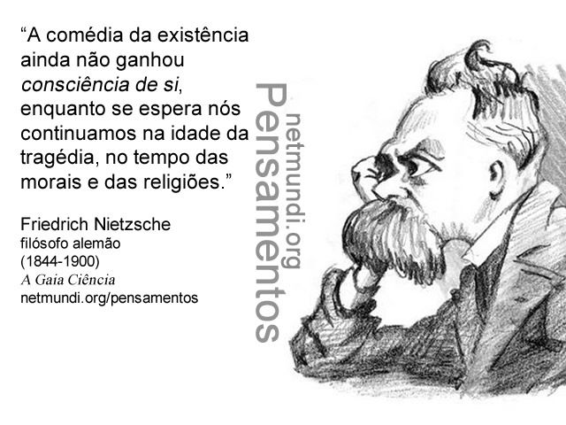 ASSIM FALAVA ZARATUSTRA - Friedrich Nietzsche - Citador
