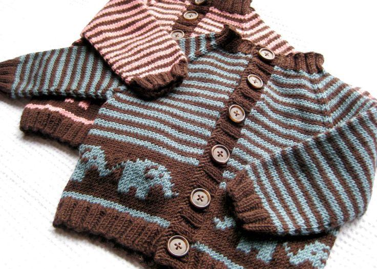 jacket pattern raglan sleeves - Google Search