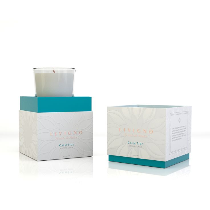 Livigno Aroma Therapy