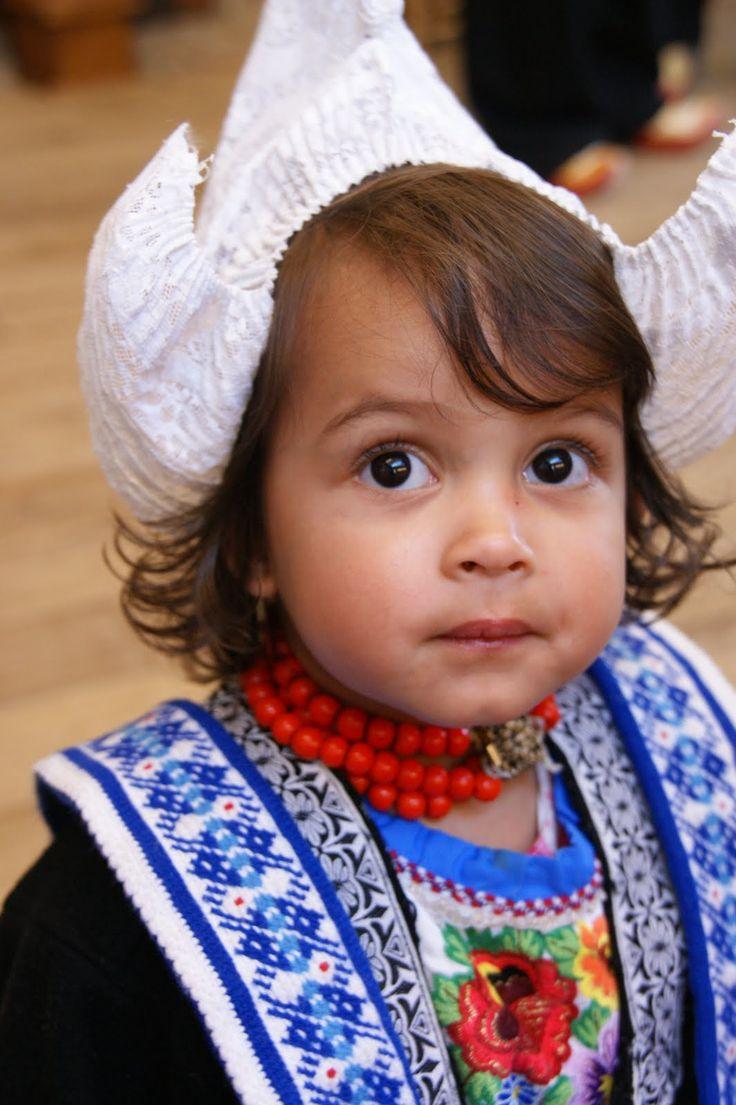 40 Best Images About Dutch Costumes On Pinterest Dutch