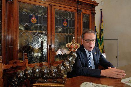 Le Contrade di Siena raccontate dai Priori: Contrada del Bruco. Vai alla pagina http://www.sienafree.it/palio-e-contrade/bruco/41887-le-contrade-di-siena-raccontate-dai-priori-bruco-fotogallery