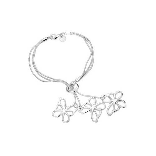 Tiffany and Co Butterfly Bracelet UK On On Sale - $39.89 : Products Outlet,Free Shipping On Online Store