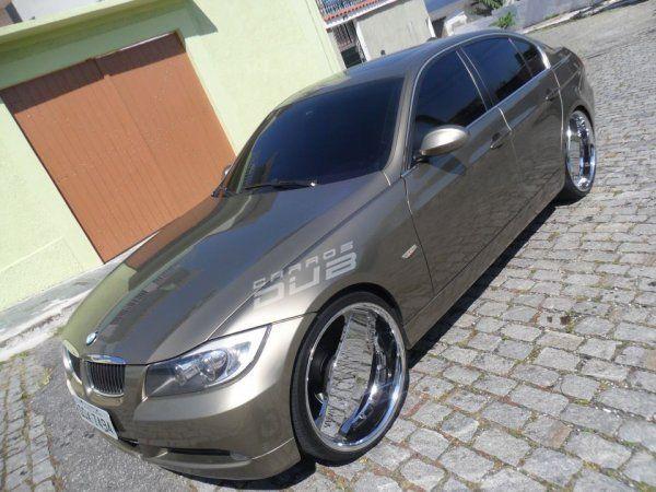 carrosdub-com-br-bmw325-aro22-05