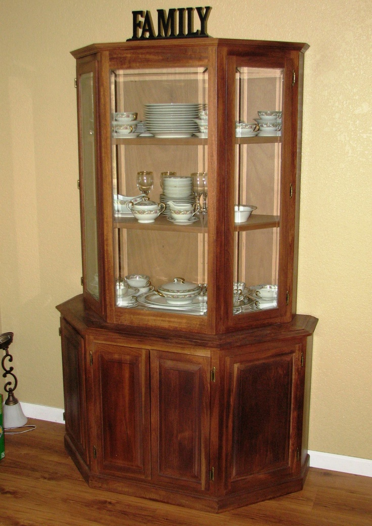 17 best images about china cabinet on pinterest china for Chinese kitchen cabinets nj