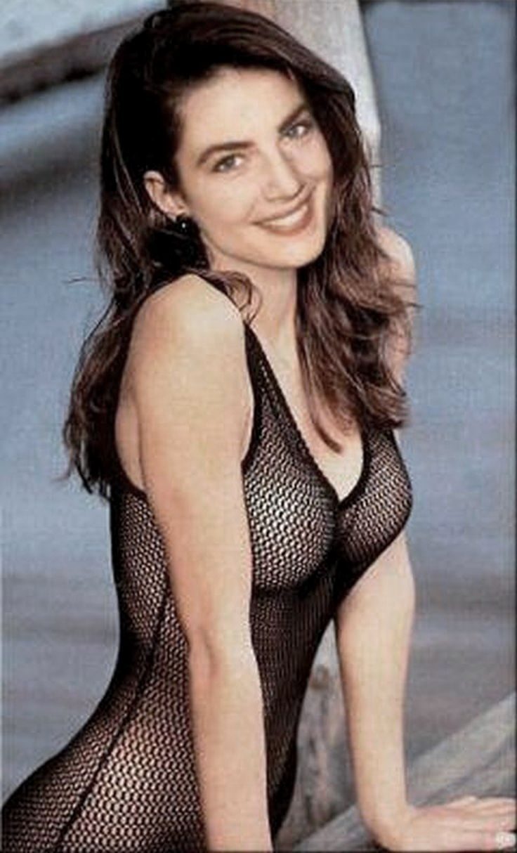 Dannii minogue topless sexy