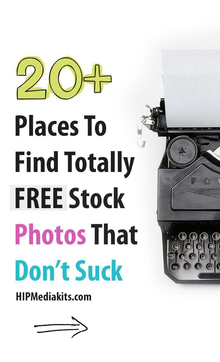 Totally Free Stock Photos Royalty-Free