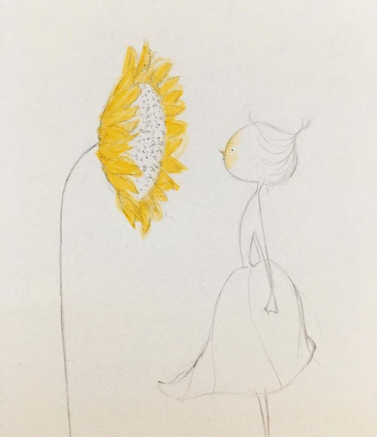 Instagram photo by @rim_sketchbook / . . . . 당당해 바라기 . . . . . . Copyrightⓒ느림새.All Right Reserved #character #illust #workroom #pencil #sketch #drawing #happy #gardener #flower #nature #hoper #daily #doodle #sunflower #majesty #캐릭터 #일러스트 #작업실 #느림새 #연필 #노랑 #그림 #스케치 #드로잉북 #낙서 #주먹불끈 # #어깨힘빡 # #다덤벼! / Find more at InstaViewer.ru