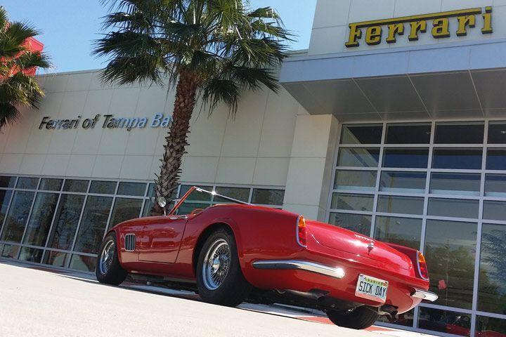 ferrari-250-gt-california-replica-rear