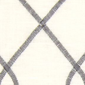 3 Day Blinds Curtains Sample Pattern Savannah Color