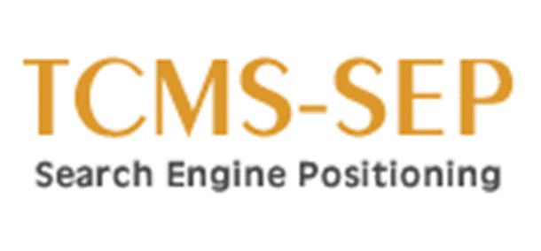 TCMS India is the right place for deserving candidates who desire to build a career in IT field. Prospects must possess good communication and technical skills to apply for a job