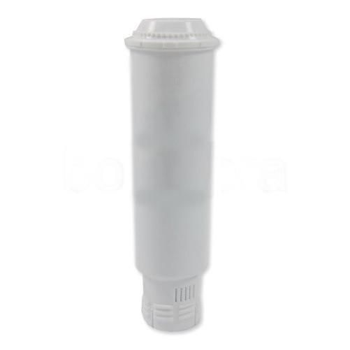 The ECF-7005A espresso machine filter for Krups is a quality replacement filter for the Aqua Filter Claris F08801 cartridge.