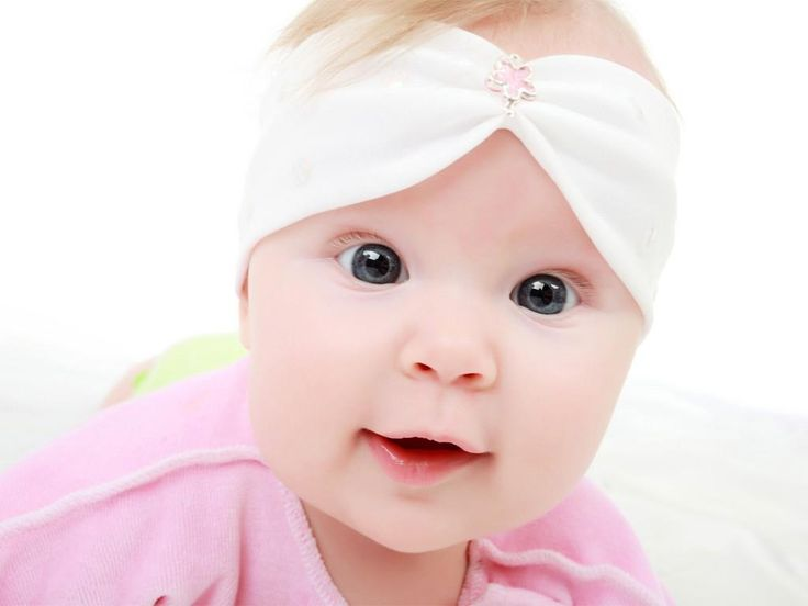 8 isyarat ungkapan cinta bayi - http://www.saurna.com/8-isyarat-ungkapan-cinta-bayi/