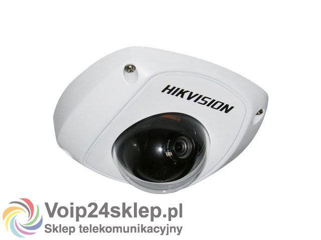 Kamera IP HIKVISION DS-2CD2520F/2.8MM