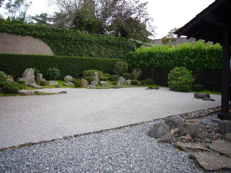 Zen Garden Wallpaper HD | Freetopwallpaper.