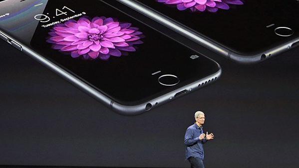 Cosa manca ai nuovi iPhone 6S e iPhone 6S Plus.