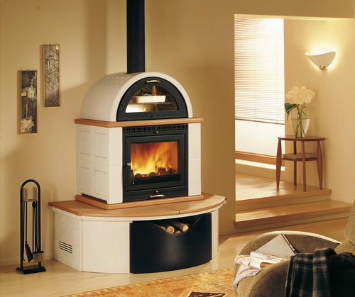 17 Best Images About Kitchen And Bathroom Bedroom Wood Stove Inserts On Pinterest Fireplace
