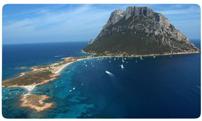 They have become comfortable and stable so they have become a popular sardinia boat rentals choice for family vacations. Pontoon boats appear in different sizes, from quite minute very large ones.
