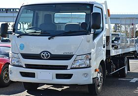 MKL Motors offers high quality reconditioned Toyota Dyna Engines (also known as remanufactured Toyota Dyna Engines) at an affordable rate.