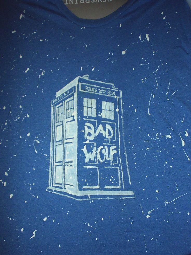 Bad-Wolf.jpg (1536×2049)