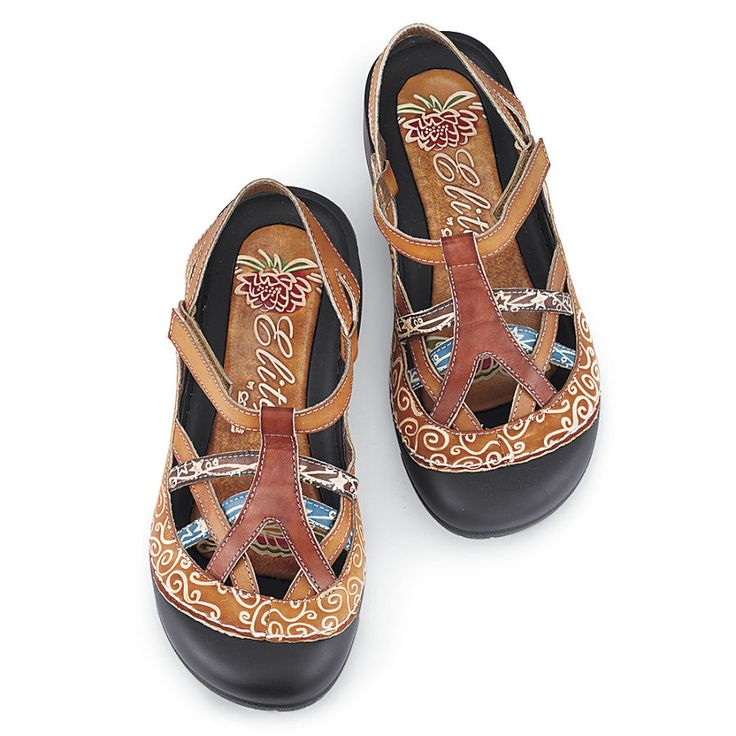 Riverside Sandals - New Age, Spiritual Gifts, Yoga, Wicca, Gothic, Reiki, Celtic, Crystal, Tarot at Pyramid Collection