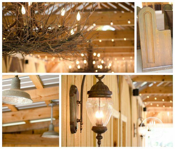 Rustic Barn Weddings In Ga: Best 25+ Atlanta Wedding Venues Ideas On Pinterest