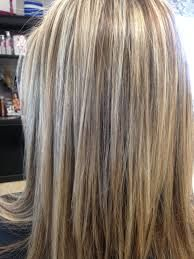 Best 25 blonde with brown lowlights ideas on pinterest blonde blond hair color ideas highlights and lowlights pmusecretfo Image collections