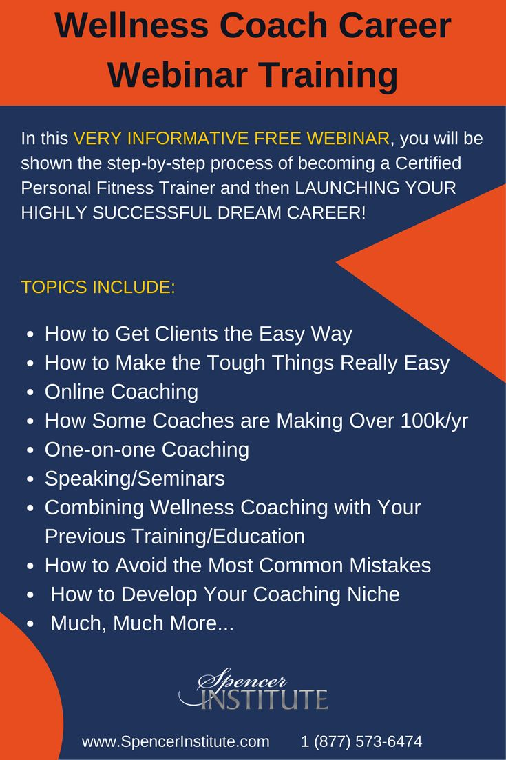 77 best coach training and certification images on pinterest you are in the right place to start and advance your wellness coaching career so 1betcityfo Images