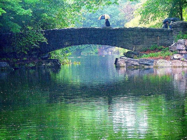 St Stephen's Green, Dublin  <3 Travel Journeys <3 www.travel-journeys.com  <3 facebook.com/traveljourneys