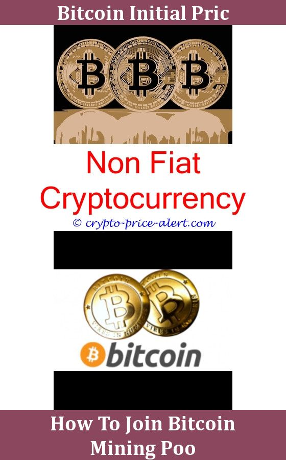 Best Site To Buy Cryptocurrency