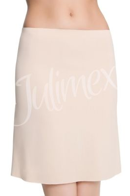 http://www.ladyshop.ro/Jupa-Julimex-Soft-Smooth-p-85668-c-0-p.html