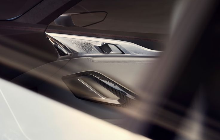 Cool BMW 2017: Cool BMW 2017- 2017 BMW Concept 8 Series - a concept for the 2018 BMW M8 series ... Car24 - World Bayers Check more at http://car24.top/2017/2017/07/14/bmw-2017-cool-bmw-2017-2017-bmw-concept-8-series-a-concept-for-the-2018-bmw-m8-series-car24-world-bayers/