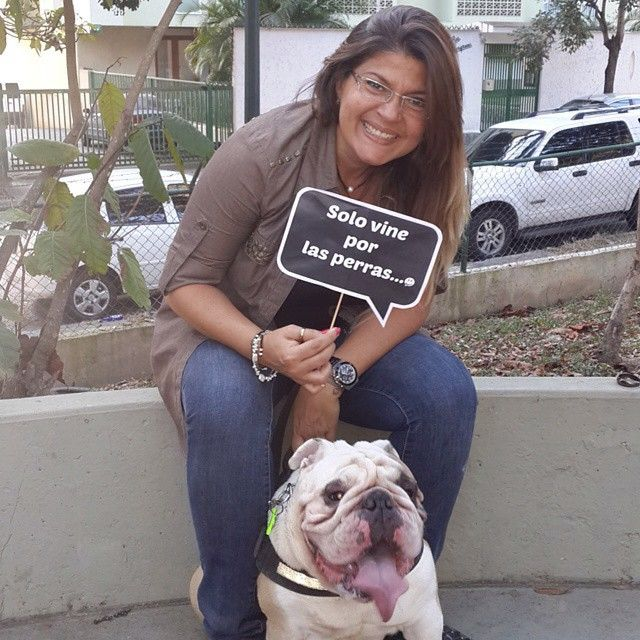 """Repost from @luimenq69 via @igrepost_app, it's free! Use the @igrepost_app to save, repost Instagram pics and videos, I just came for the bitches / Yo solo vine por las perras"" Photo taken by @bulldogs_ccs on Instagram, pinned via the InstaPin iOS App! http://www.instapinapp.com (02/02/2015)"
