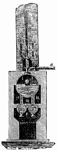 Les Merveilles de la science/La Machine à vapeur - Wikisource