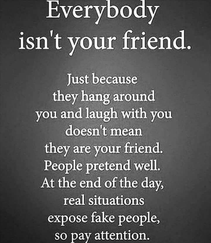 Quotes About True Friendship And Fake Friends Adorable 417 Best Inspiration Friend Images On Pinterest  Book Cover Art
