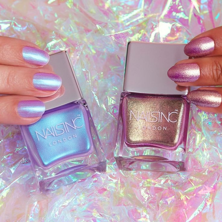 11 Unicorn-Inspired Beauty Products That'll Make You Feel & Look Like A Real-Life Unicorn