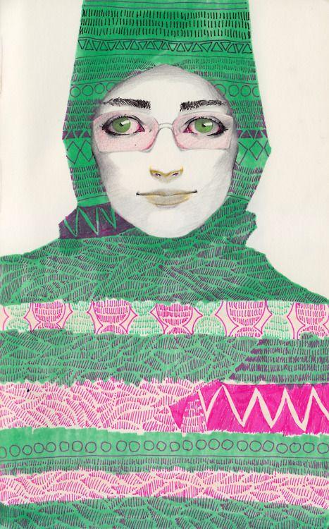 Fatma // Change