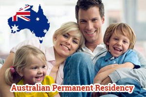 Australia is preferred destination selected by a number of immigrants. Australian PR is a consent given for an overseas national to settle in #Australia....