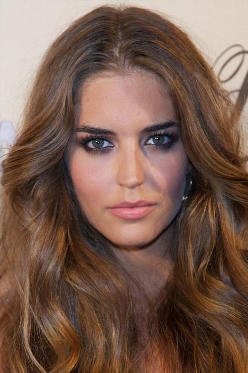 Clara Alonso #fashion #models
