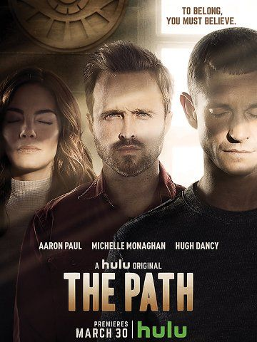 The Path - Saison 1 [Complete] - http://cpasbien.pl/the-path-saison-1-complete/