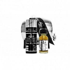 e-liquides Five Pawns Black Fallen - Steam Rock E-cigarette et e-liquides dans le Val de Marne (94) à Limeil-Brévannes 94450 E-cigarettes dernières génération E-liquides premium à  Limeil-Brévannes 94450 Val de Marne 94 E-liquide - E cigarette