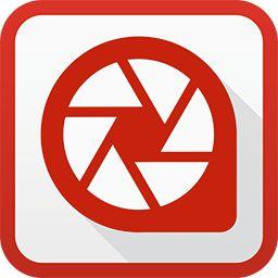 ACDSee Photo Studio 4.2.744 + Crack Mac OS X Free Mac OS Software
