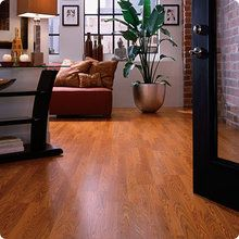 Buy the Mohawk Industries CDL7-03 Cinnamon Oak Plank Direct. Shop for the Mohawk Industries CDL7-03 Cinnamon Oak Plank 54 Inch Cinnamon Oak Plank Laminate Flooring and save.