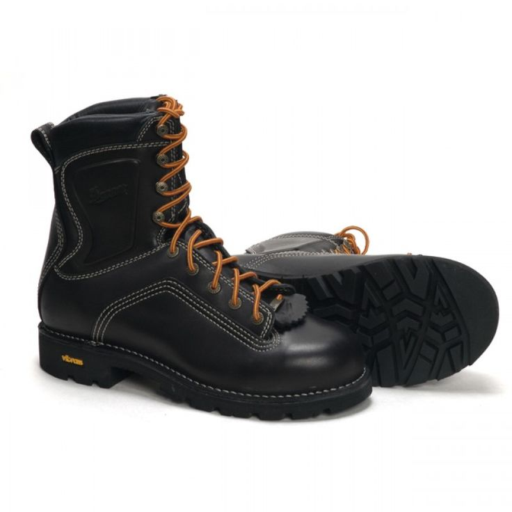 1000  ideas about Danner Work Boots on Pinterest | Hunting boots ...