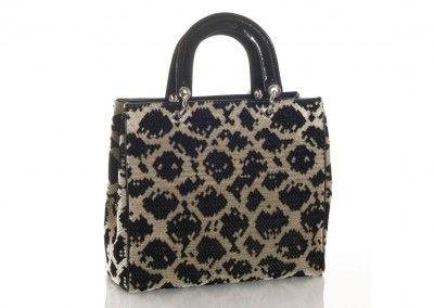 BISSA handbag